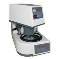Wholesale HAP -1000 White Metallographic Grinding - Polishing fully Automatic hardness testing machine from china suppliers