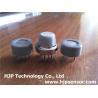 Buy cheap MQ-4 methane sensor, natural gas sensor, CH4 sensor from wholesalers