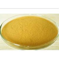 Wholesale Protocatechualdehyde Raw Material 3,4-dihydroxybenzaldehyde Raw Material CAS 139-85-5 from china suppliers