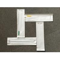 Wholesale Abortion Syringe Aspiration Disposable Reduce Risk Improve Efficiency from china suppliers
