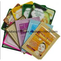 Wholesale Facial Mask for Beauty (B-1000) from china suppliers