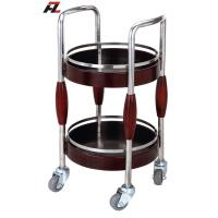 Wholesale Hotel Wine Service Carts from china suppliers