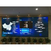 Wholesale P2.5 indoor 480*480mm die-casting aluminum led display for rental or fixed installation from china suppliers