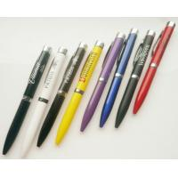 Wholesale Projector pen, promotional pen from china suppliers