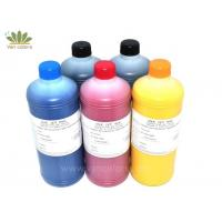 Wholesale Refill ink 003--- Brother MFC 6490CW 5890CN MFC J6710DW 5910DW from china suppliers
