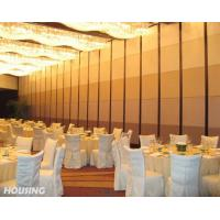 Wholesale Movable Partition, Hmp-14, MDF with Melamine Finish from china suppliers