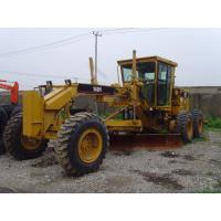 Wholesale CAT 140H USED CAT MOTOR GRADER FOR SALE from china suppliers