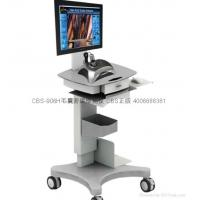 Wholesale skin analyzer scanner magnifier machine from china suppliers