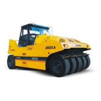 Wholesale Hydraulic Pneumatic Tire Rollers from china suppliers