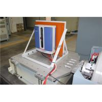 Wholesale Sine Random Shock Vibration Testing System Comply With MIL-STD-810F International Standard from china suppliers