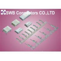 Wholesale Male SATA Electronic Power Pitch 3.5mm Connectors for automation from china suppliers
