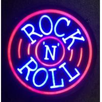 Wholesale 12V neon sign manufacturer with new design from china suppliers