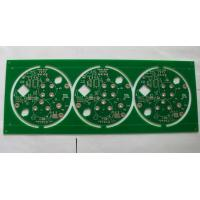 Wholesale Printed circuit boards, BGA., bare PCB,   pcb manufacturing, PCB fabrication from china suppliers