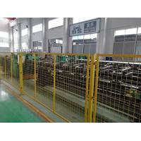 Wholesale Chrome Plating Hydraulic Piston Rods OD 25-250MM OD Tolerance f7/f8 from china suppliers