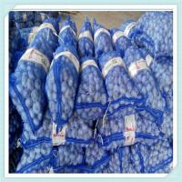 Wholesale fresh garlic white / Normal white garlic / shandong jinxiang Garlic from china suppliers