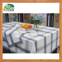 Wholesale China Wholesale Bamboo Fibre Table Cloth from china suppliers