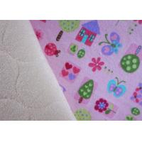 Wholesale Waterproof Reusable Incontinence Bed Pad Baby Urine Mat Eco Friendly from china suppliers