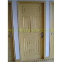 Buy cheap Bamboo Door from wholesalers