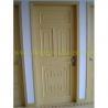 Buy cheap Bamboo Door from wholesalers