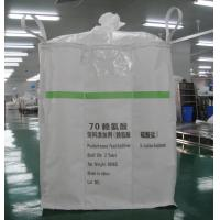 Wholesale U panel Bulk Material Bags from china suppliers