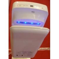 Wholesale Jet Hand Dryer Ak2006h Axeuro Seche Main Air Curtain Quality Stable from china suppliers
