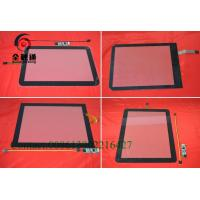 Wholesale Multi Function POS 5 Wire Touch Screen For Restaurant Order Machine from china suppliers