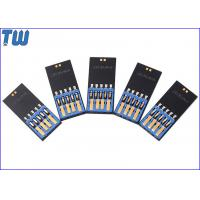 Wholesale Slim USB3.0 UDP PCBA Type Usb Pen Drive Fast Data Transfer Speed from china suppliers