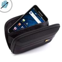 Wholesale Soft-sided travel kit from china suppliers