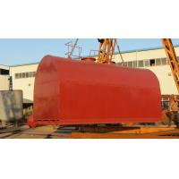 Quality Waste Oil Refining Plant for sale