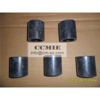 Wholesale Safe Seal Ring Road Roller Shantui Spare Parts Heat Treatment Forging from china suppliers