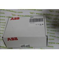 Wholesale ABB  3HAC2512-1 3HAC 2492-1 IRB4400 1400 2400 6400 from china suppliers