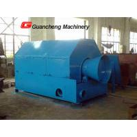 Wholesale 50t/h Max productive capacity Sand And Gravel Separator with professional design from china suppliers
