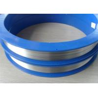Wholesale High Temp Resistant Molybdenum Cutting Wire Dia3.17mm Good Strength from china suppliers