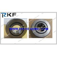 Wholesale Standarded INA High Performence Double Row Cylindrical Roller Bearings PWTR3072-2RS from china suppliers