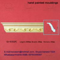 Wholesale hand painted picture frame,frame cardboard picture from china suppliers