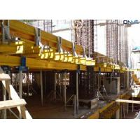 Wholesale High Strength Concrete Formwork Accessories Beam Clamp Height adjustable from china suppliers