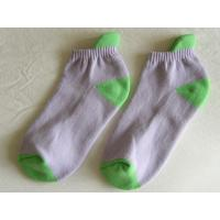 Wholesale Ankle Socks from china suppliers
