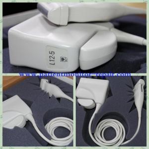 Buy cheap Original Philips L12-5 B Ultrasonic Probe For Hospital Equipment 90 Days Warranty from wholesalers