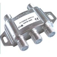 Wholesale YH4034 DiSEqC Switch from china suppliers