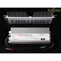 Wholesale 300 Watts Outdoor LED Module , led street light fittings IP67 Meanwell Driver from china suppliers