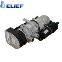 Buy cheap Top Rated Portable Liquid Diesel Truck Engine Heaters 9KW 12V CE Approved from wholesalers