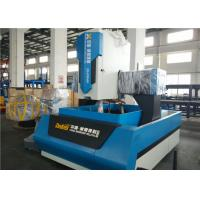Wholesale ZPZ200 CNC Steel Structure Drilling Machine For Drilling Holes With 60mm Diameter from china suppliers