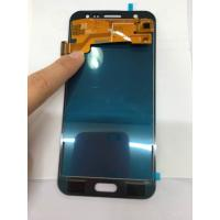 Quality High Quality J1 ACE  J2 J3  J7 J5  E7 A3 A5 A7 S3 S4 S5  Display+Touch Screen Digitizer for sale
