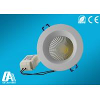 Wholesale High Efficiency 5W COB LED Downlight 2.5 Inch 50Hz For Hotel from china suppliers