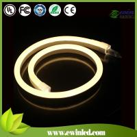 Wholesale Flexible LED Neon Light from china suppliers