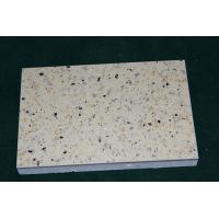 Wholesale Fire Resistant Foam Board Thermal Insulating Materials Easy For Maintenance from china suppliers