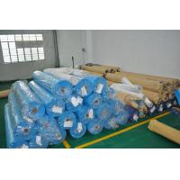 Guangzhou Globaljoy Inflatables Manufacture Co.,Ltd.
