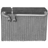 Quality 6444.C6, PEUGEOT Auto Air Conditioning Evaporator Air-cooled for sale