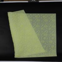 Wholesale OEM / ODM customed design 2013 novel design kitchen silicone table mat with competitive price from china suppliers