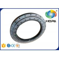 Wholesale Excavator Spare Parts Hitachi EX60-1 Slewing Bearing 4193433 from china suppliers